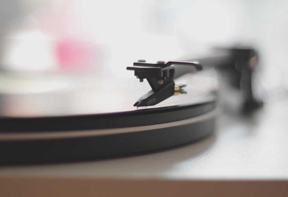 Enlaces musicales para entretenerse
