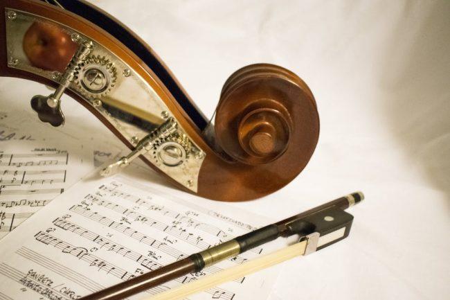 La Filarmónica de Berlín ofrece acceso gratuitamente a su Digital Concert Hall durante un mes.