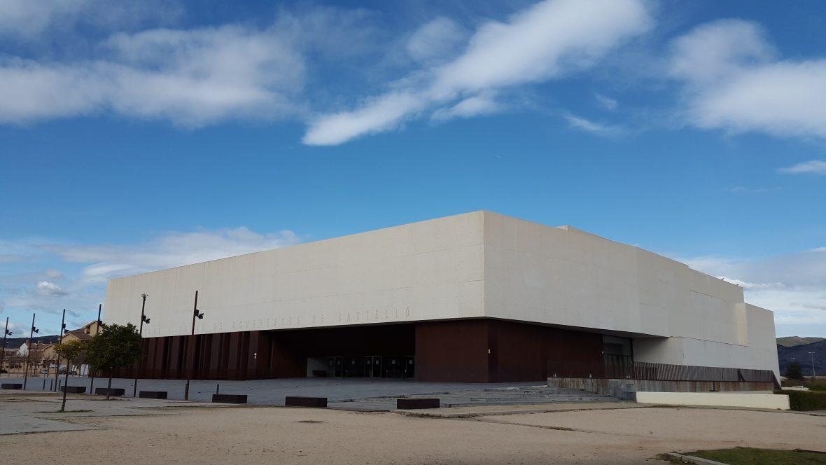 CONCIERTOS DE ABONO TEMPORADA DE PRIMAVERA 2020