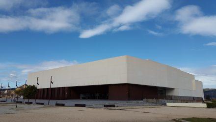 ABONO TEMPORADA PRIMAVERA 2021