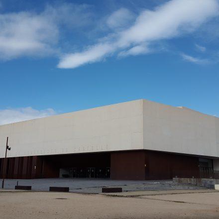 24 noviembre 2020 -MUSICA FICTA & ENSEMBLE FONTEGARA en el AUDITORIO Y PALACIO DE CONGRESOS DE CASTELLÓN.