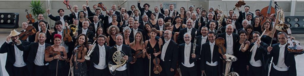 ORQUESTA DE VALENCIA – viernes 10 de enero el primer concierto de la temporada de invierno 2020