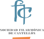Sociedad Filarmónica de Castellón