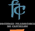 Filarmonica de Castellón